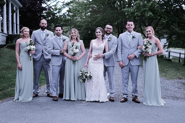 VT wedding blog 069
