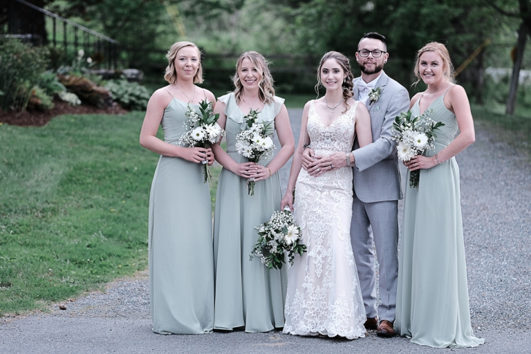 VT wedding blog 071