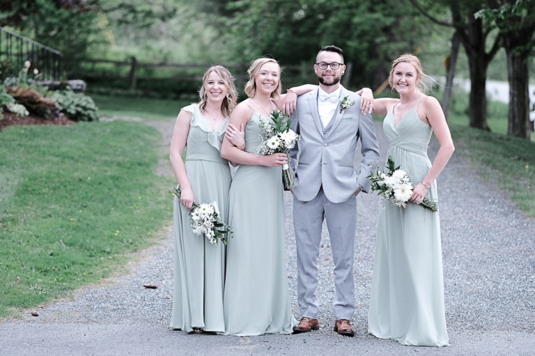 VT wedding blog 072