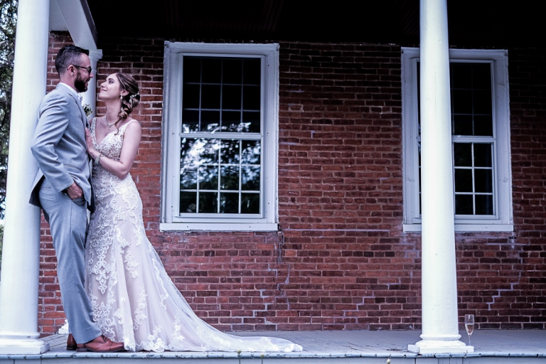 VT wedding blog 073
