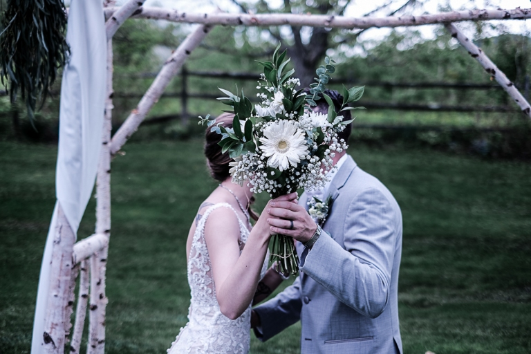 VT wedding blog 077