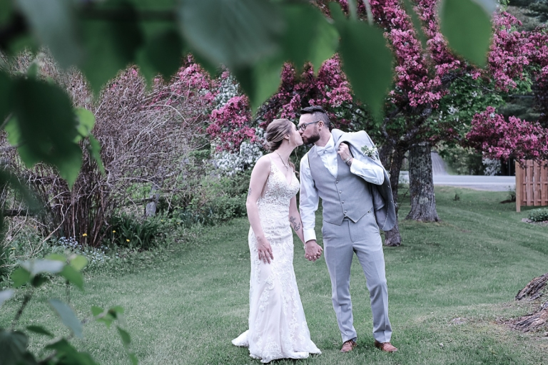 VT wedding blog 080