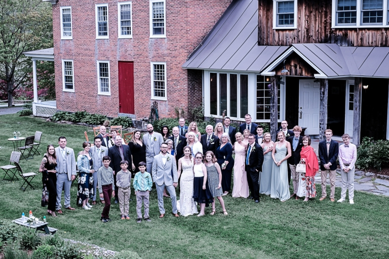 VT wedding blog 082