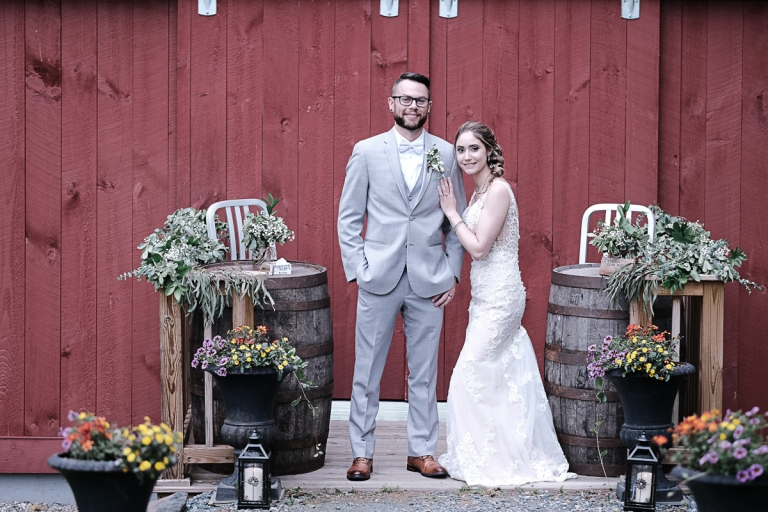 VT wedding blog 093