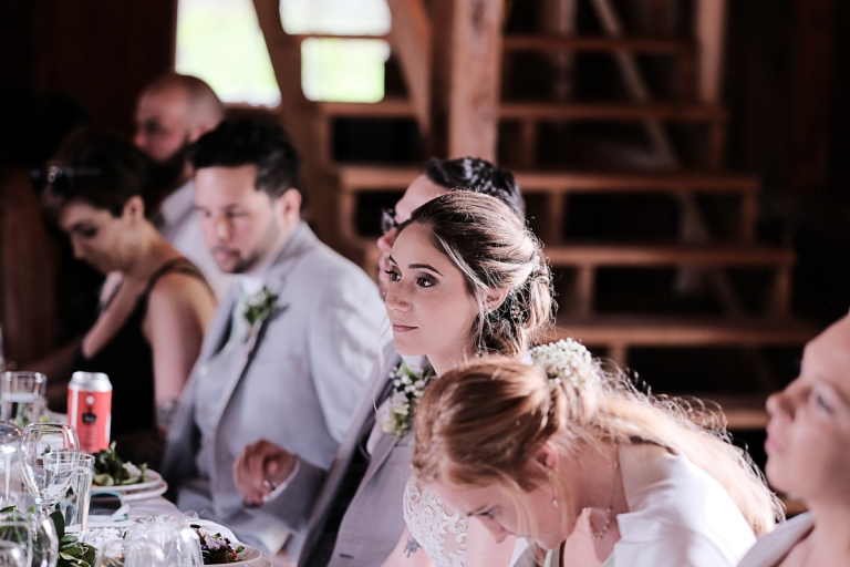 VT wedding blog 099