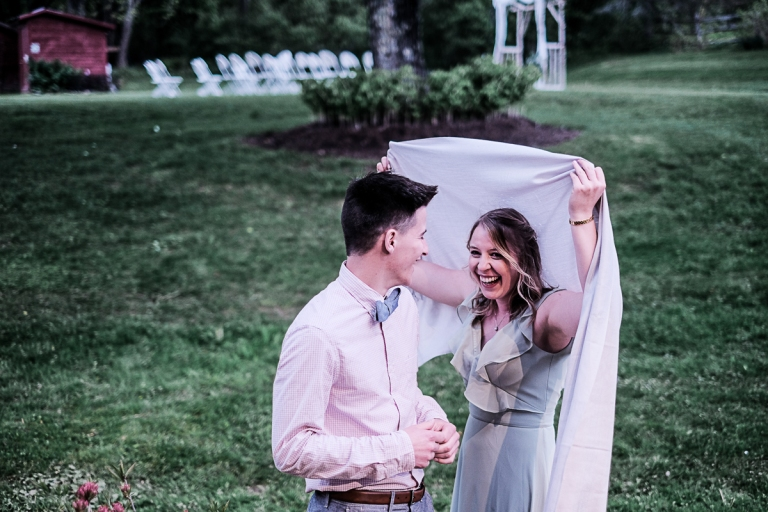 VT wedding blog 123