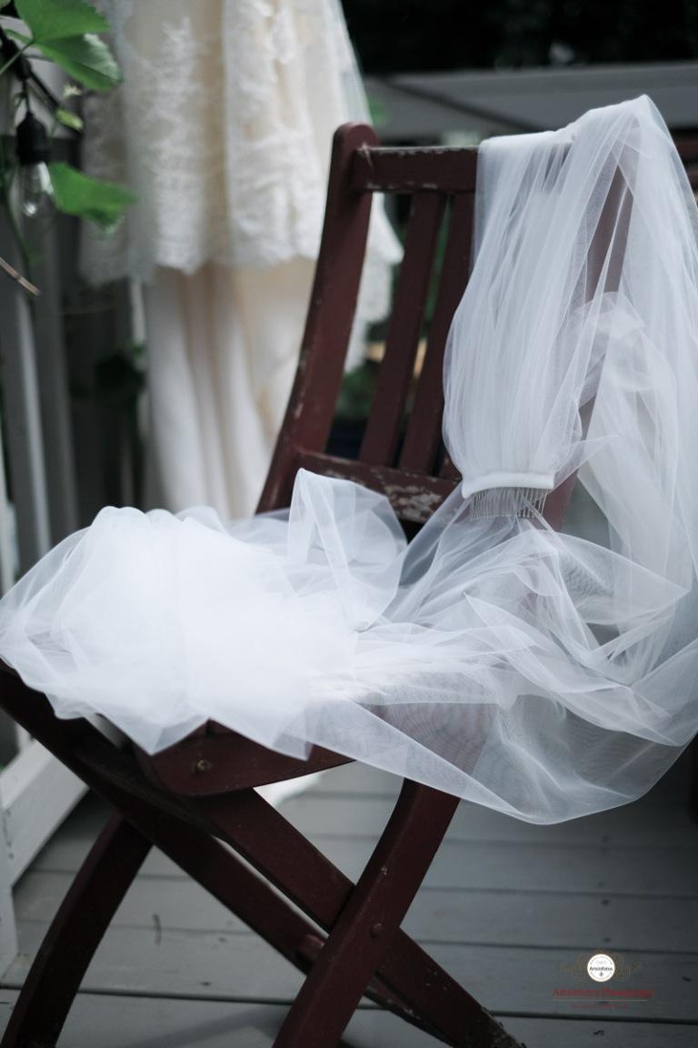 Boston wedding blog 008