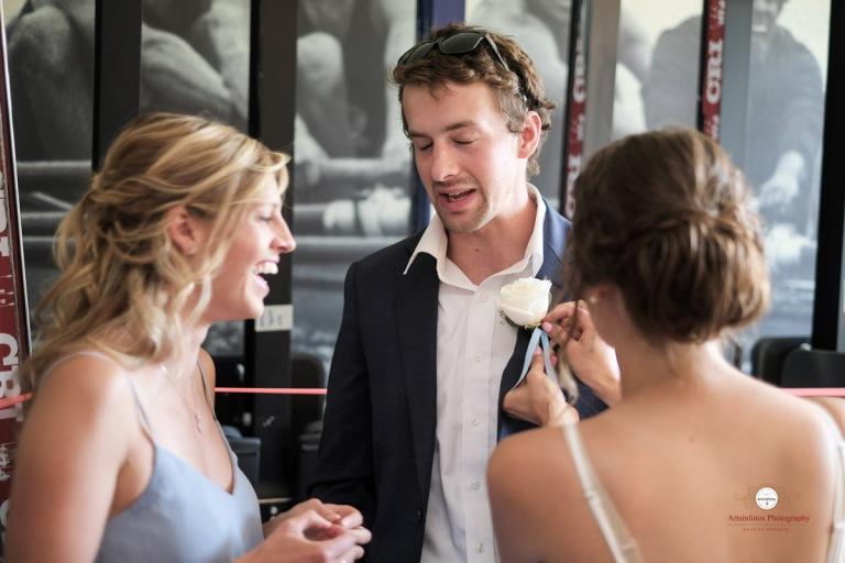 Boston wedding blog 010