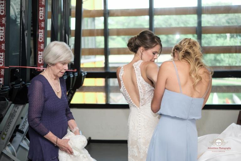 Boston wedding blog 011