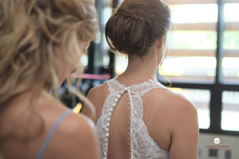 Boston wedding blog 012