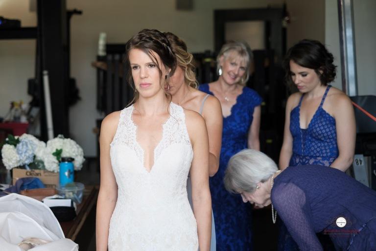 Boston wedding blog 013
