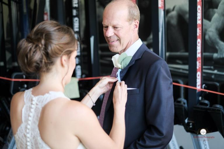 Boston wedding blog 017