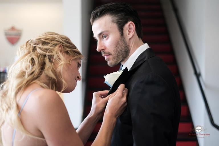 Boston wedding blog 018