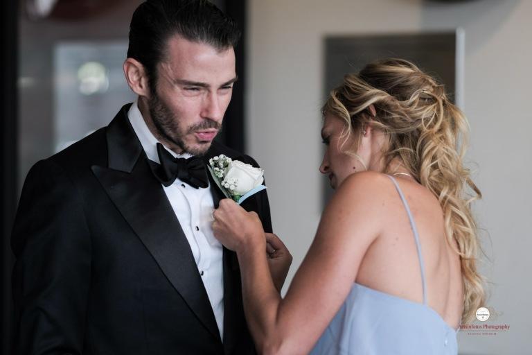 Boston wedding blog 019