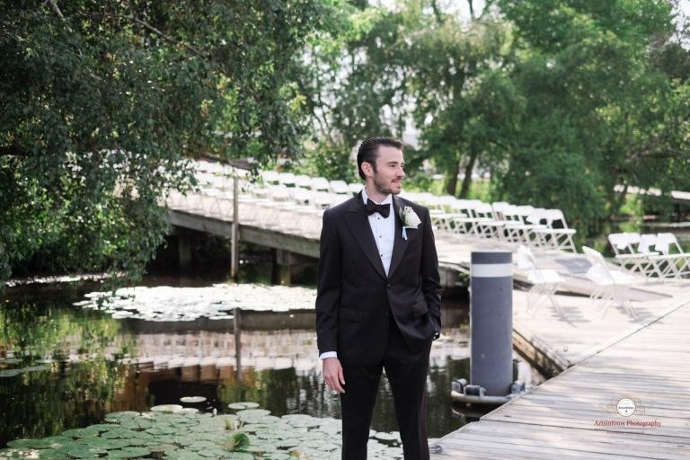Boston wedding blog 020