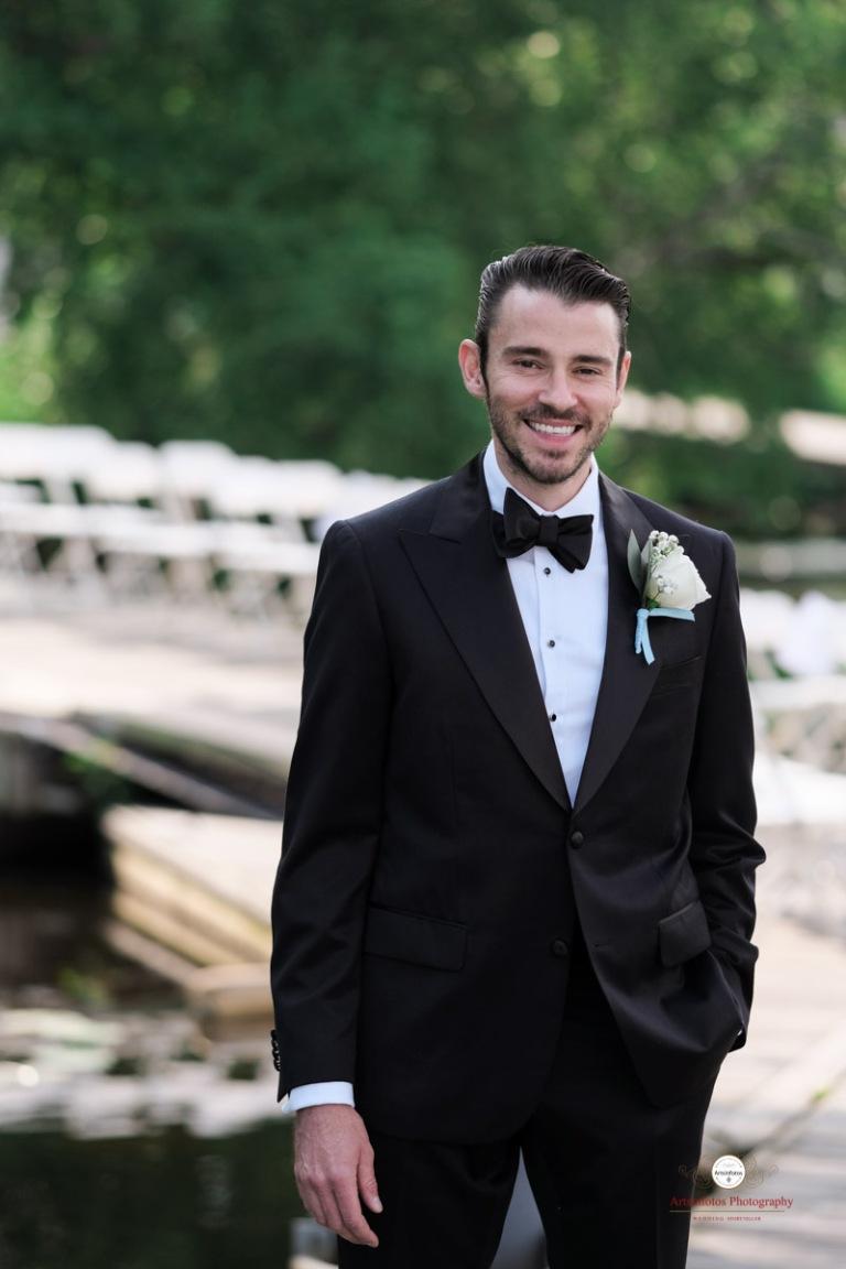 Boston wedding blog 021