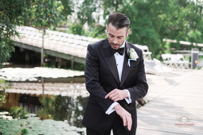 Boston wedding blog 022