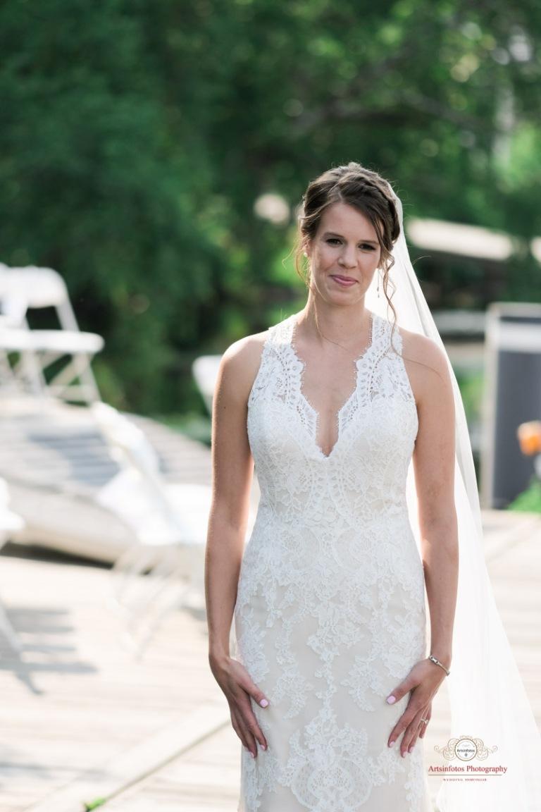 Boston wedding blog 023