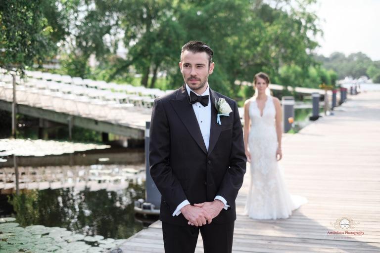 Boston wedding blog 024