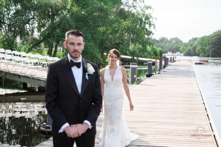 Boston wedding blog 025