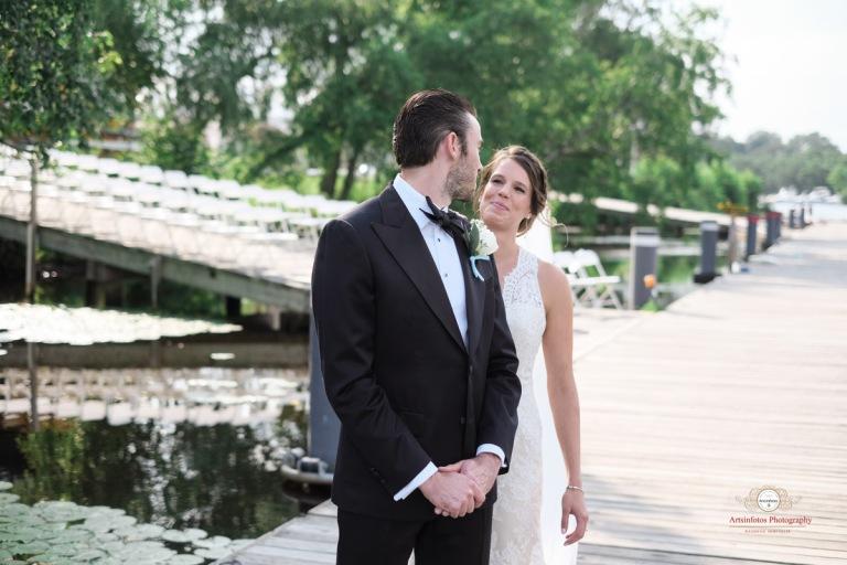 Boston wedding blog 026