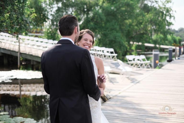 Boston wedding blog 027