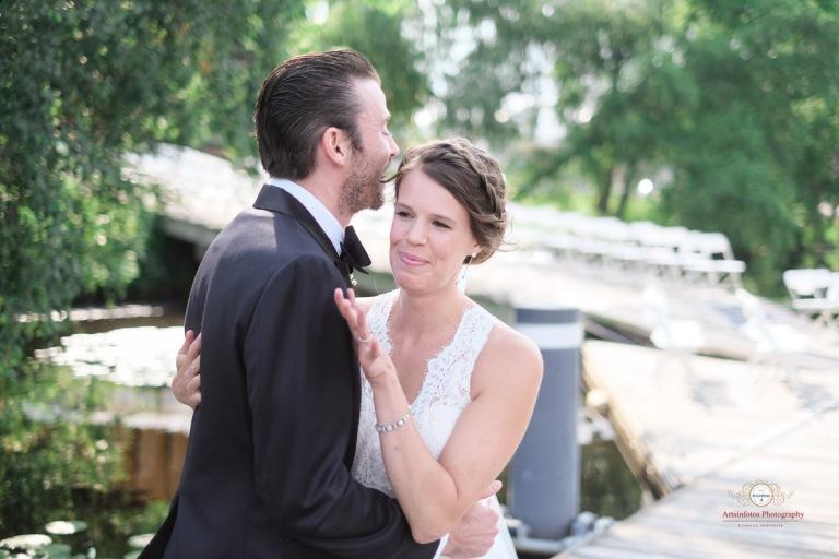 Boston wedding blog 028