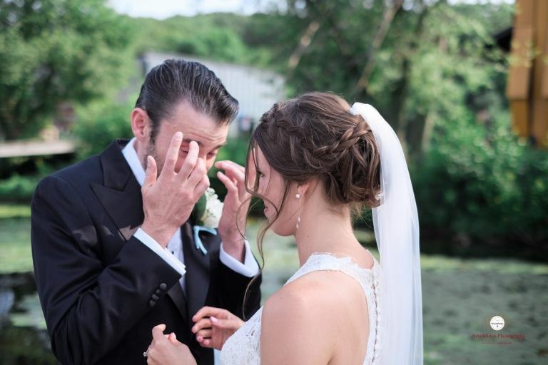 Boston wedding blog 031