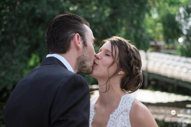 Boston wedding blog 033