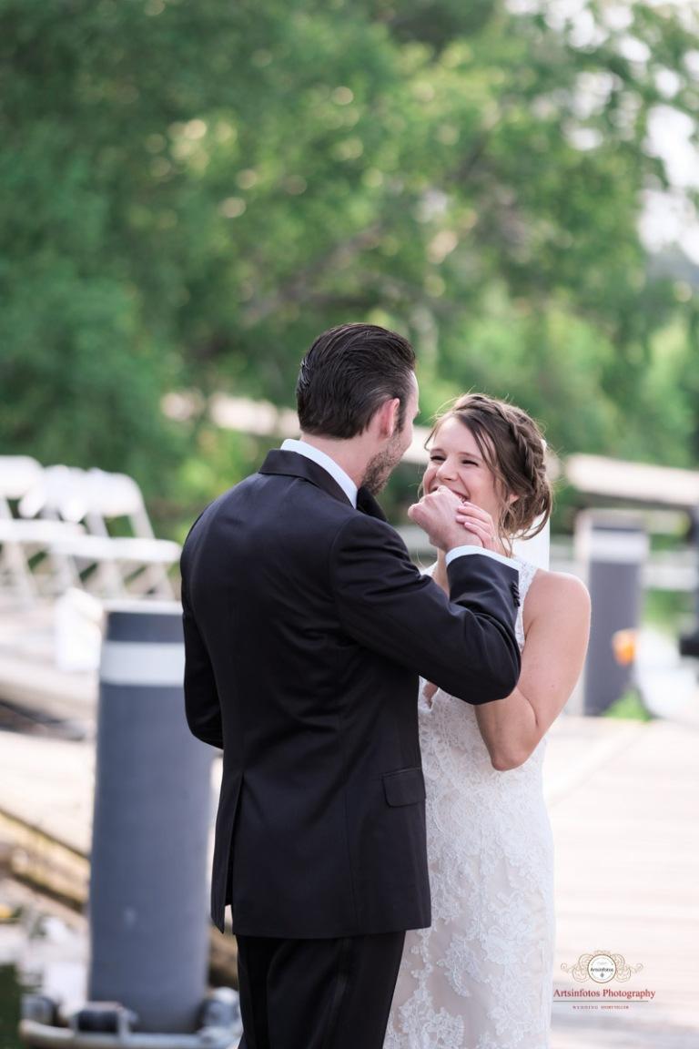 Boston wedding blog 034