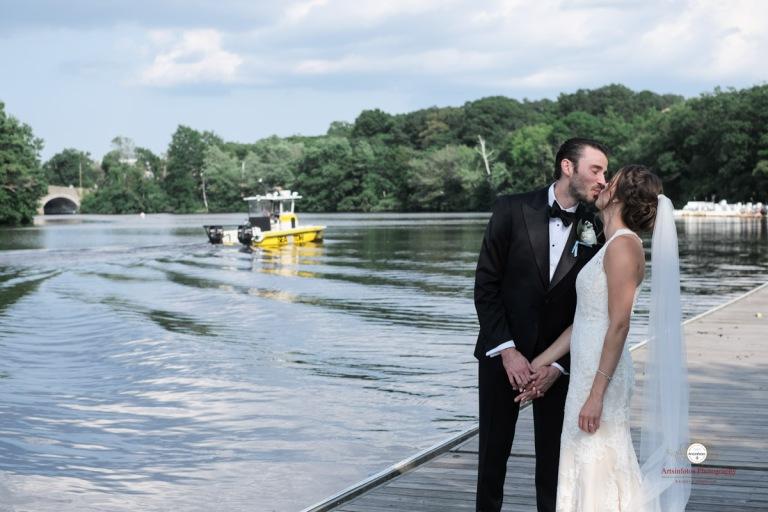 Boston wedding blog 035