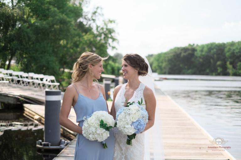 Boston wedding blog 036
