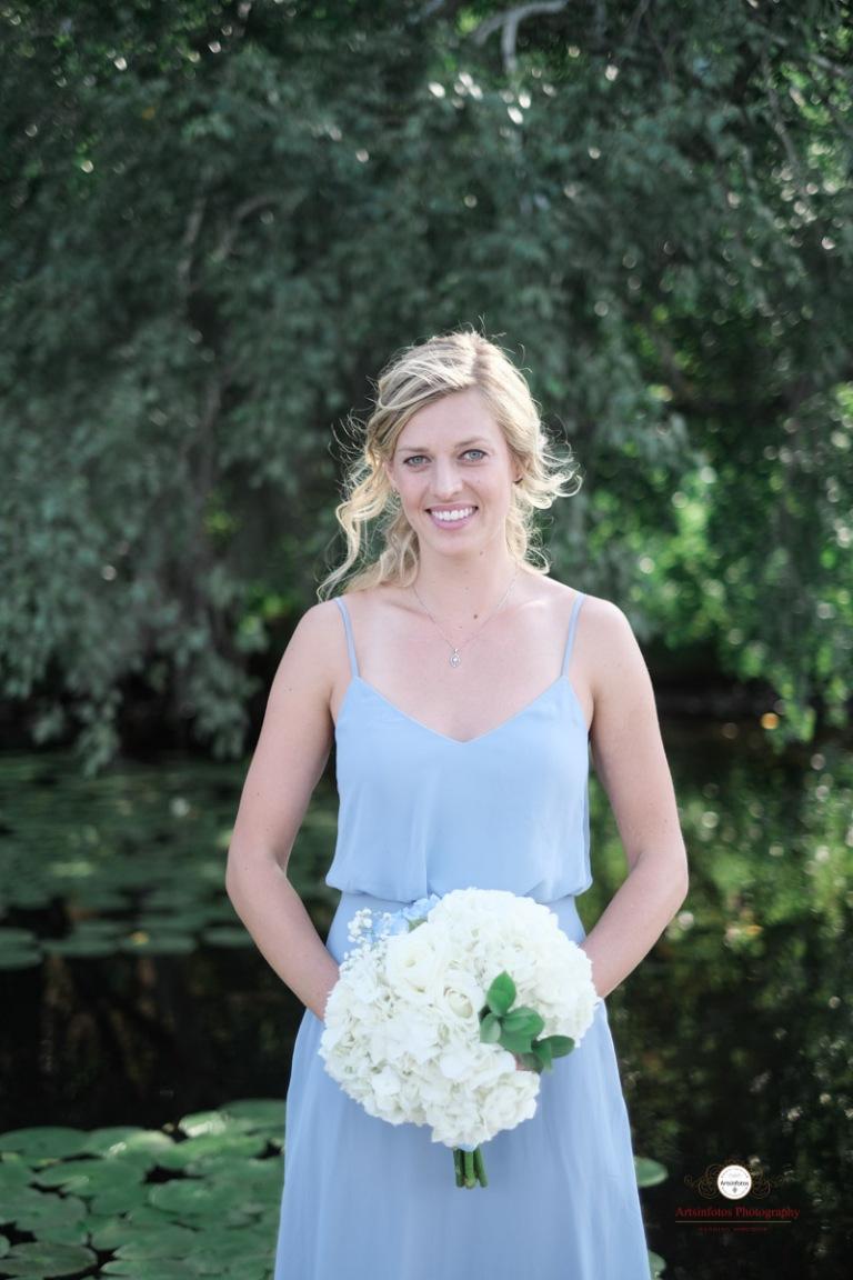 Boston wedding blog 037