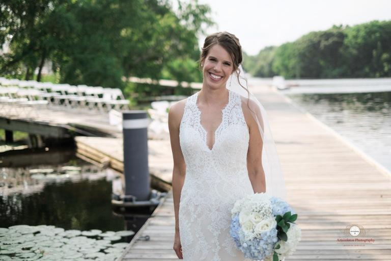 Boston wedding blog 039