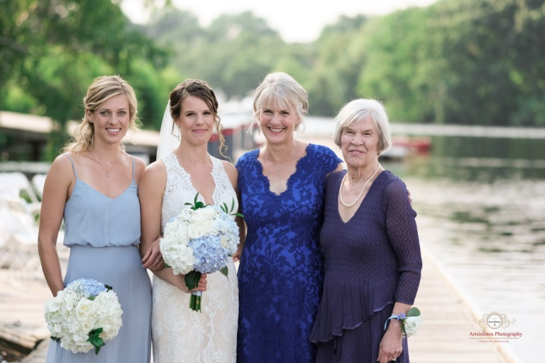 Boston wedding blog 040