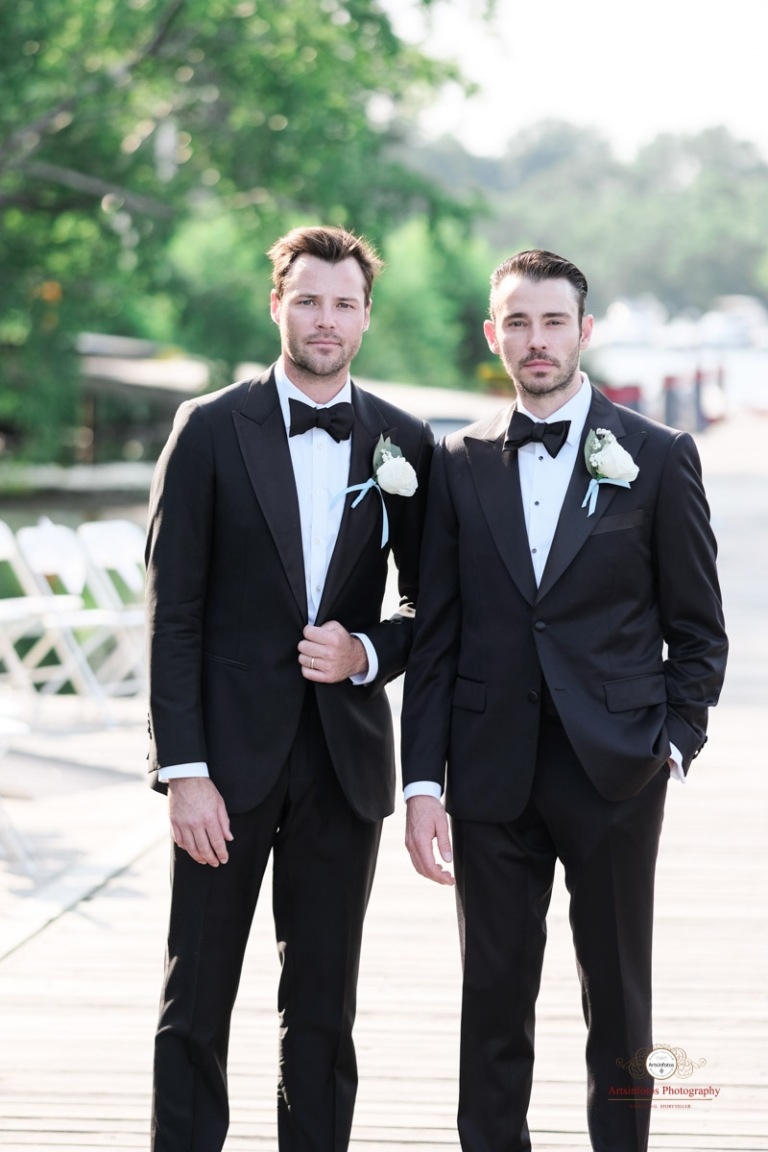 Boston wedding blog 044