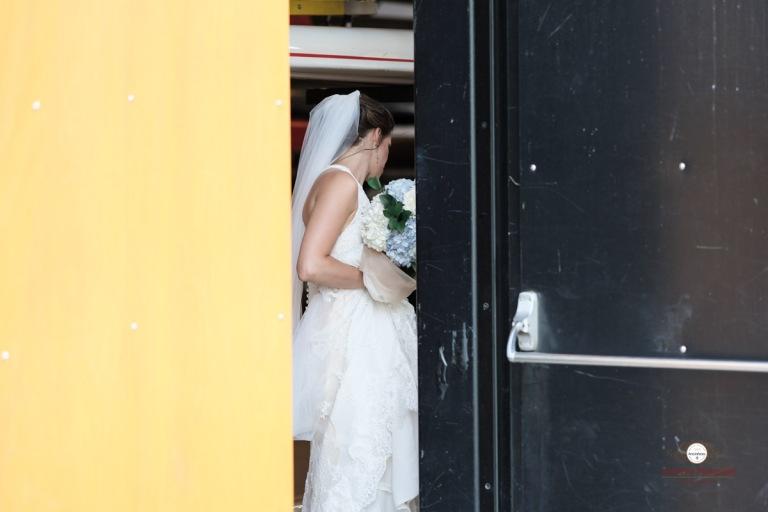 Boston wedding blog 048