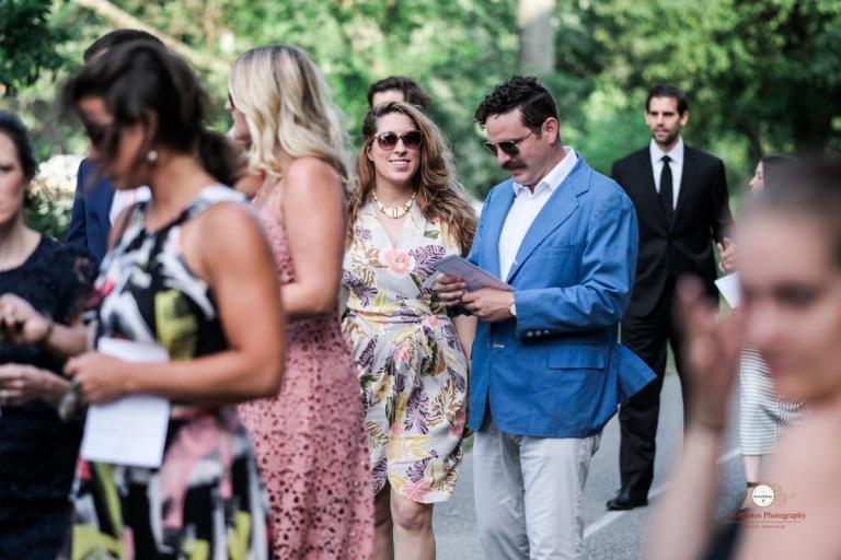 Boston wedding blog 054