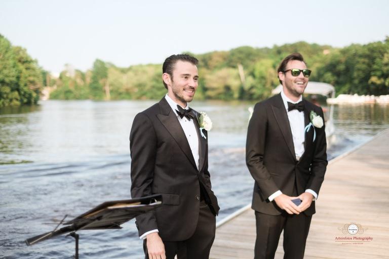 Boston wedding blog 058