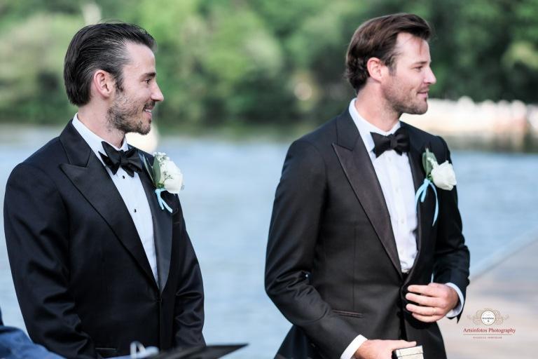 Boston wedding blog 059