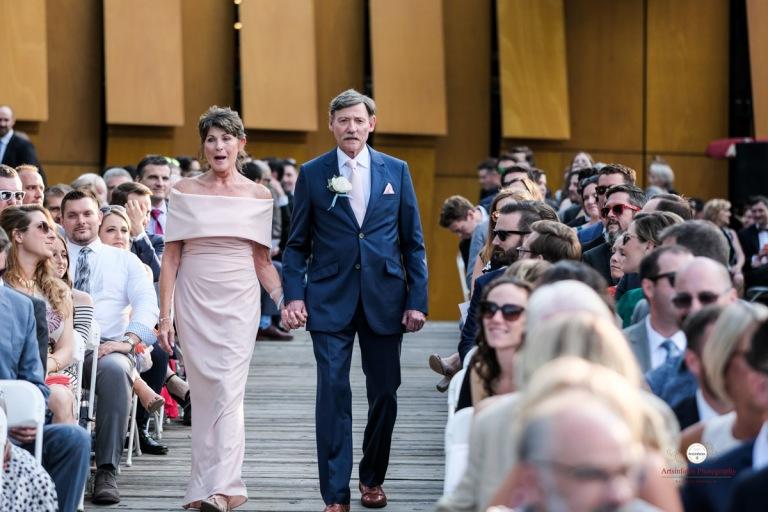 Boston wedding blog 062