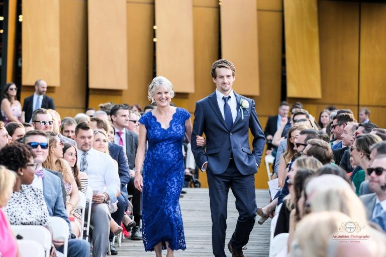 Boston wedding blog 063