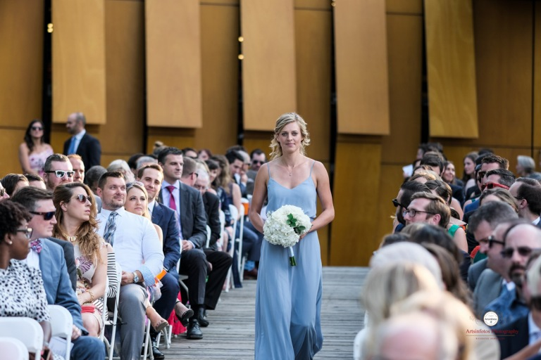 Boston wedding blog 064