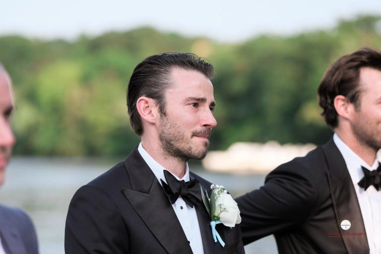 Boston wedding blog 065