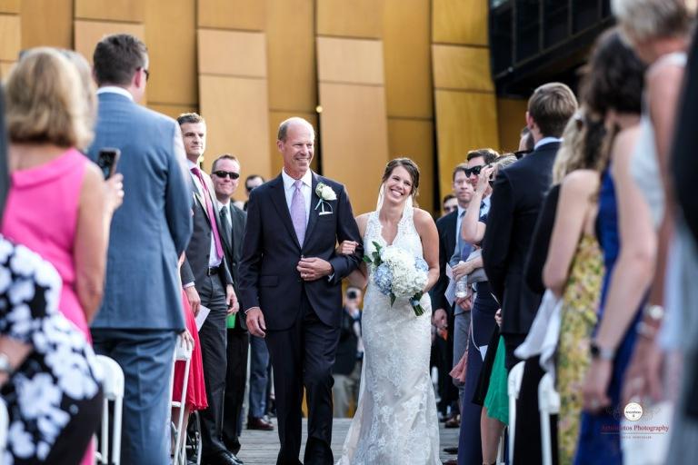 Boston wedding blog 066