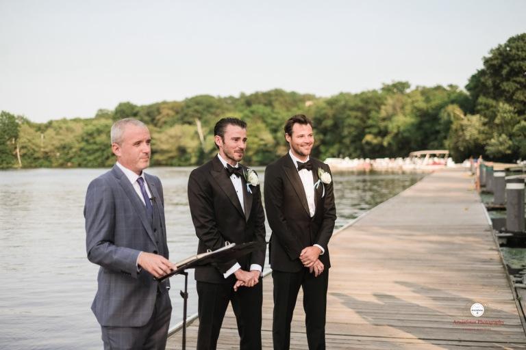 Boston wedding blog 068