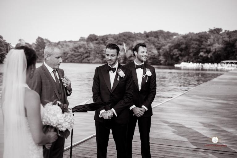 Boston wedding blog 069