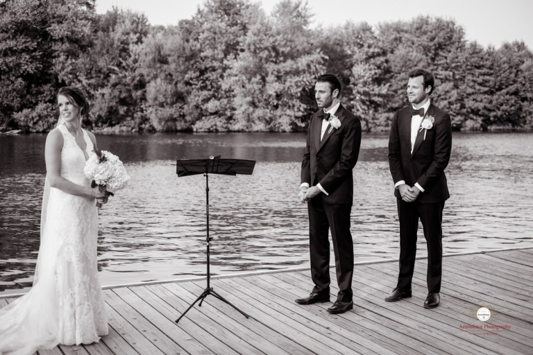 Boston wedding blog 070