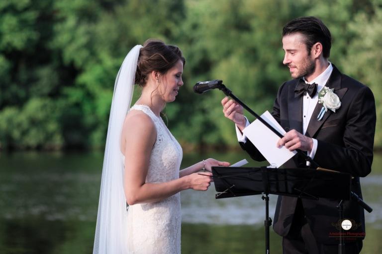 Boston wedding blog 071