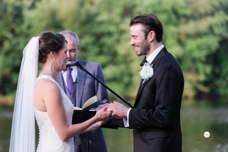 Boston wedding blog 072